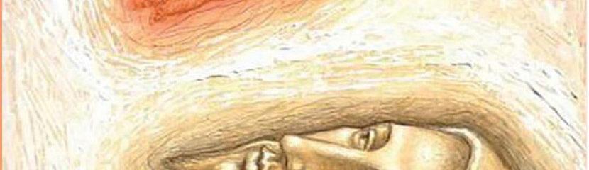 L'arte del discernimento e dell'accompagnamento 1
